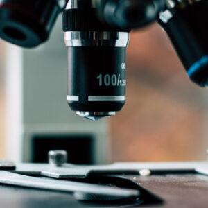 Quality Measurement Microspheres