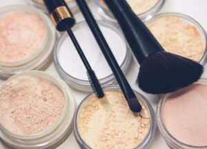 Applications of Microspheres in Cosmetics
